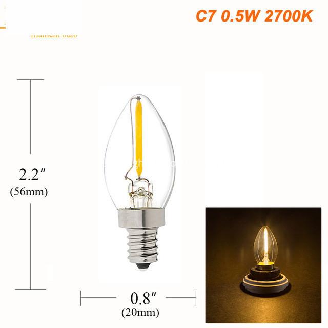 Led Quality Bulbs