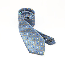 Design Your Own Printed Silk Tie for Mens