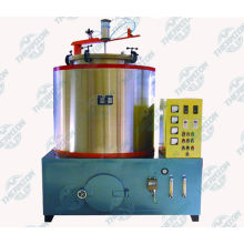 Vacuum Cleaning Furnace for Chemical Fiber Industry