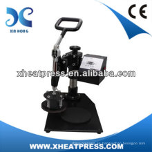 2014 Placa de impresión Offset popular que hace la máquina