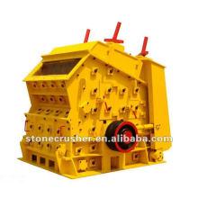 Hochleistungs-Horizontal-Schaft-Zerkleinerer PF-1010