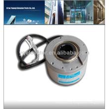 Encoder de ascensor HITACHI TS5208N130