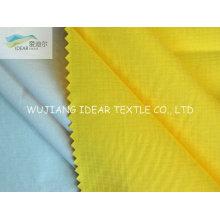 184T aus Polyester Taslon Stoff für Skibekleidung