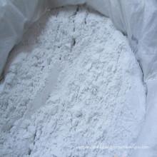 Barium Sulfate 98%Min Baso4