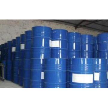 Good Quality Dimethyl Phosphite/Dimethyl Phosphonate/Dimethyl Hydrogen Phosphite
