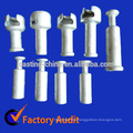 cast electrical ball eye and ball socket