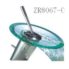 Waschtischmischer & Wasserhahn Zr8067 Serie