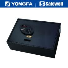 Safewell Ds02 модель ящика панели RL безопасный для офиса гостиницы