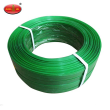 Packing PP/PET plastic strap belt factory price Manufacturer