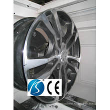 Car Wheel Repair Machine Tool