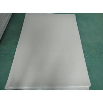 Nij Level III UHMWPE Bullet Proof Plate for Defence