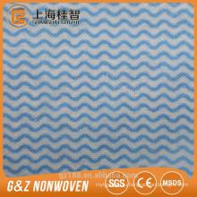 Индивидуальные красочные Многофункциональный кухня блюдо ткани нетканые волна спанлейс нетканые ткани чистки