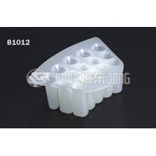 American Beckman Special Protein Arry-30 Sample Cup