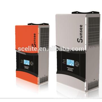SUNSEE MPPT Solar Inverter solar inverter