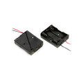 FBPT5216  Piezo Buzzer Ultrasonic Transducer with PIN