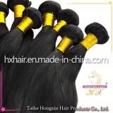 High Quality Wholesale100% Human Virgin Indian Hair