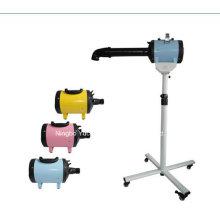 Height Adjustable Floor Stand Pet Hair Dryer Ty07012