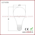 Helligkeit 9W E27 LED Scheinwerfer / LED Birne LC7159b