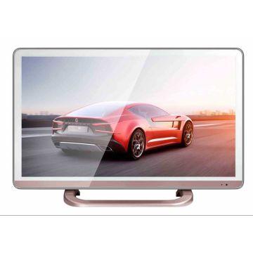 "19 ""24vinch LED TV Product Parameters"
