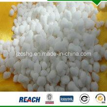 N25%Min Granular Ammonium Chloride Fertilizer
