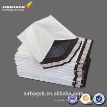 Billigere Poly Mailer angepasst und Luftblase Mailer Taschen Hüllen