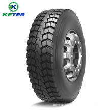High quality truck tire 11.00x20, Prompt delivery with warranty promise