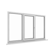 fenêtre à battant s'ouvrant vers l'intérieur fenêtre à battant porte et fenêtre en aluminium