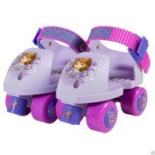 Роликовые коньки для детей с хорошей продажей (YV-IN006-K)