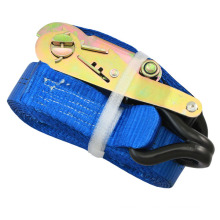 "15"" Safety Tie Down Straps"