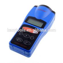 Longue distance infrarouge électronique à ultrasons laser hauteur équipement de mesure du volume