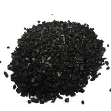 Chaud charbon actif de qualité supérieure