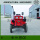 Small Ford Tractor Prices + Used Tractor Tires