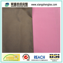 Tissu en soie en taffetas (100% soie)