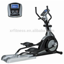 Elliptical machine Gym use from supplier china