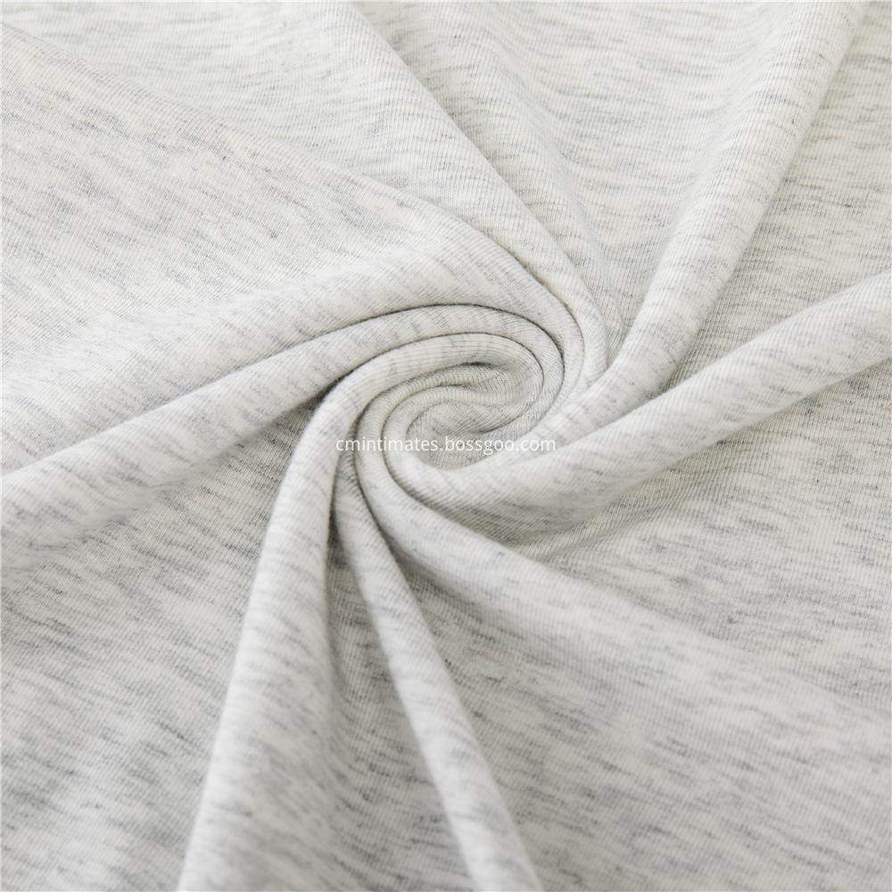 Organic Cotton Modal