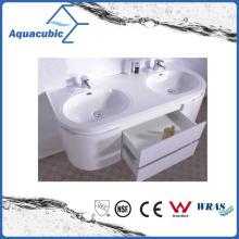 High Quality New Designed Bathroom Basin