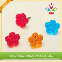 http://preview.alibaba.com/product/60280910975-219965440/Craft_2015_new_product_decoratproduct decorative brads for scrapbooking