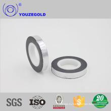 cotran kc80waterproof резиновая лента мастика фабрики Китая