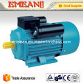 Yc Series Heavy Duty Single-Phase Motor with Low Noise and IEC Standard