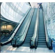 Outdoor Rolltreppe mit guter Qualität konkurrenzfähiger Preis