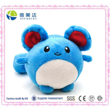 Pocket Monster Tomy Marill Plush Toy