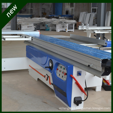 Hot Sale Woodworking Table Panel Saw