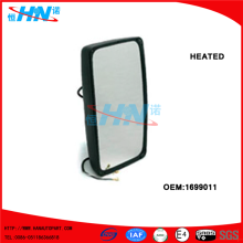 Heated Complete Mirror 1699011 Volvo Auto Parts