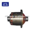 Pièces de transmission automobile de qualité supérieure Différentiel coquille pour Belaz 548-2403014 80 kg