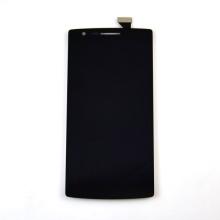 Сотовый телефон ЖК-экран для One Plus One с сенсорным дигитайзером