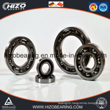 Factory Price Deep Groove Ball Bearing (60 series)