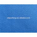 100% algodão tecido sólido tingido 21 * 21 108 * 58