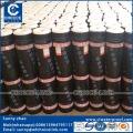 3mm sand roofing sheets sbs bitumen waterproofing material