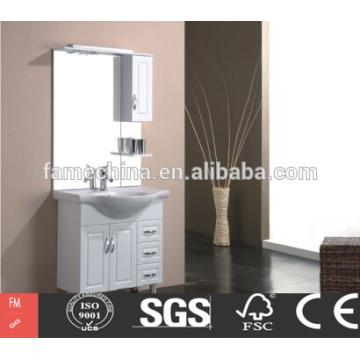 Kit de vaidade moderno de alta qualidade feito na China