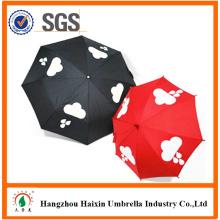 OEM/ODM Factory Wholesale Parasol Print Logo umbrellas